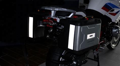 Bmw Motorrad Modelle 2004 by Reflektions Folien F 252 R Bmw R1200gs 2004 2012