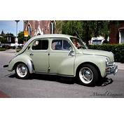 1000  Images About Renault On Pinterest 4 Transportation