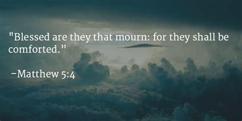 matthew 5 3 4 esv condolences to the orlando victims o r y women