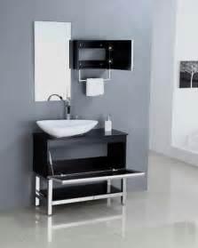 Sink Vanity Spacing 45 Relaxing Bathroom Vanity Inspirations Godfather
