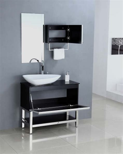 Contemporary Bathroom Vanities And Sinks 45 Relaxing Bathroom Vanity Inspirations Godfather Style