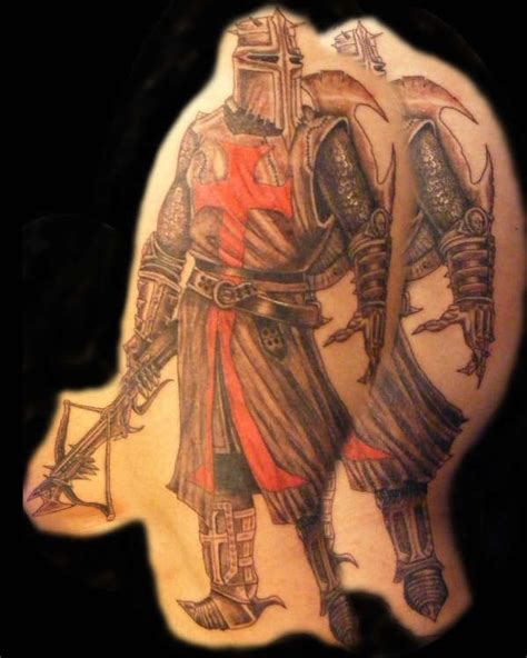 angel knight tattoo meaning 17 best images about tattoo ideas on pinterest lion