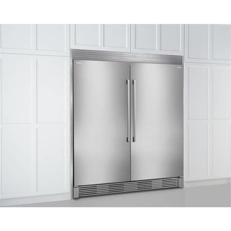 What Is Electrolux Refrigerator by Ei32af65js Electrolux 18 6 Cu Ft All Freezer