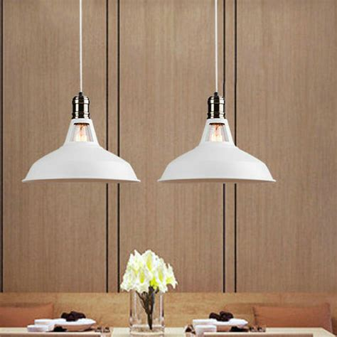 suspension luminaire salle a solutions pour la
