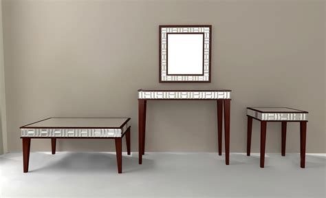 Venetian Mirrored Bedroom Furniture China Venetian Mirrored Furniture Range China 2 Vertical 2 Horizontal Mirrors Mirrored Carcase