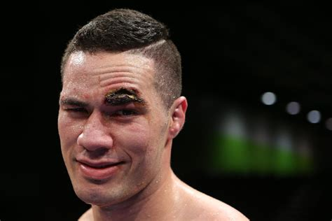 Kitchen Island Top by Joseph Parker Assaulted In Samoan Nightclub Other Sports News Tvnz