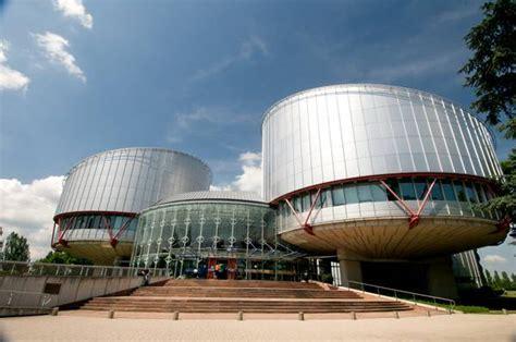 sede corte di giustizia europea la corte europea dei diritti dell uomo l abc dell europa