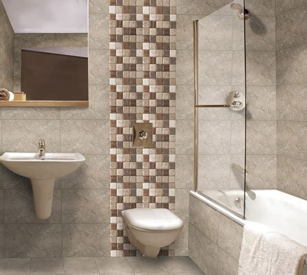 6 inch bathroom tiles 6 inch bathroom tiles