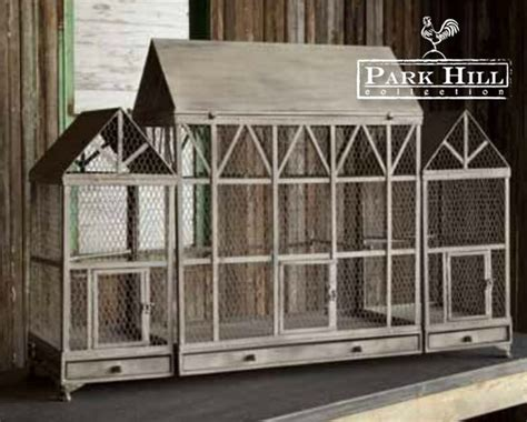 park hill home decor park hill collection home decor and accessories