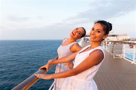 best deals on cruises find the best cruise deals with cruiseexperts