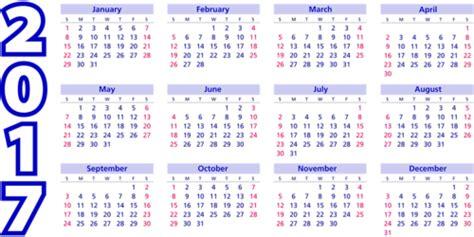 calendario enero 2017 para imprimir hilarius hilarius es 1701 ar calendarios espectaculares 2017 para imprimir hoy im 225 genes