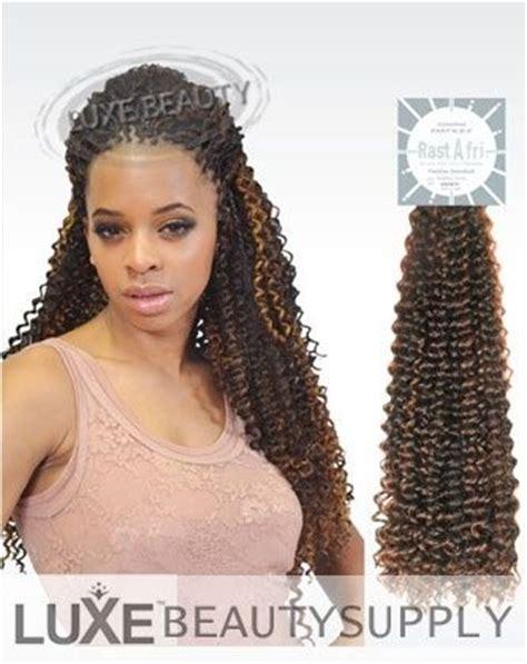 rastafari dream romance curl braiding hair nj 11 best rastafri images on pinterest beauty supply
