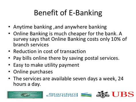 dissertation topics in banking banking dissertation topics 28 images 3 banking