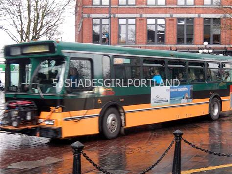 november 17 2016 50 shades girl portland 50 sfumature di nero film riprese anche sul bus di