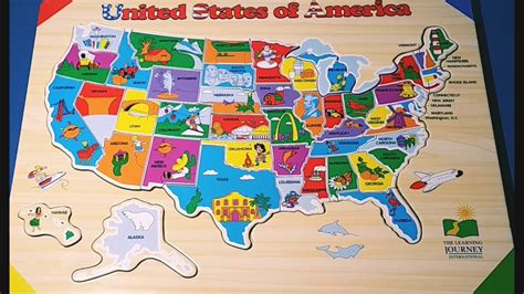 map of usa learning map of usa with states and capitals picture ideas references