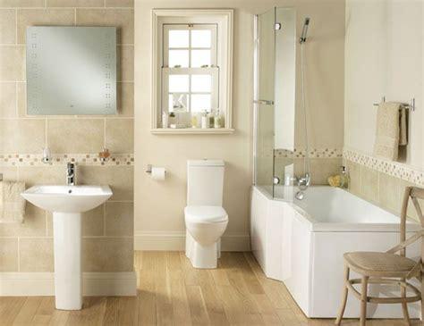 l shaped shower bath suite only 163 661 99 sorea m100 l shaped shower bath suite vip bathrooms