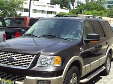 2005 ford expedition king ranch 2005 ford expedition king ranch autoconnect mx