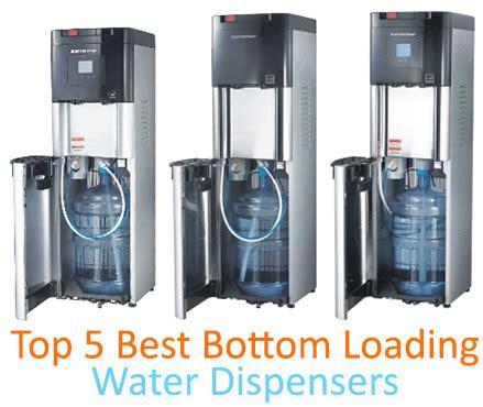 Water Dispenser Leaking From Back vitapur water dispenser leaking water cooler dispenser