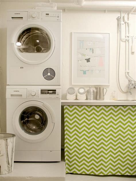 Laundry Room Accessories Storage Laundry Accessories That Need To Be Checked Regularly Home Bunch Interior Design Ideas
