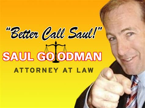 better call to saul better call saul exclusives amc