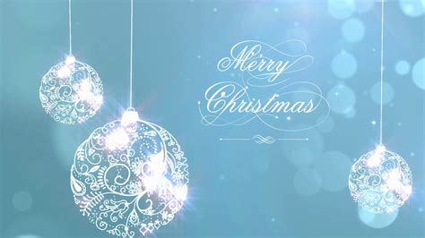 free template after effects merry christmas free after effects christmas templates merry christmas