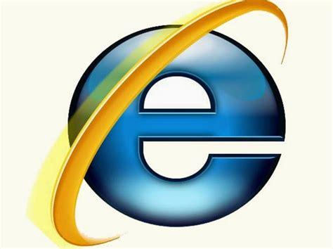 internete explorer primera clase de