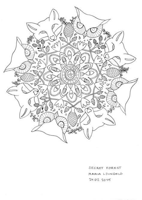 grown up coloring book secret garden 20150224 colouring book for grown ups coloring black white