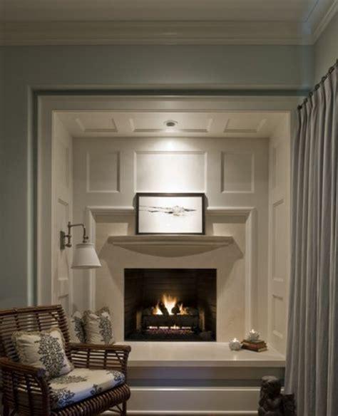indoor fireplace ideas 100s of indoor fireplaces design ideas http www