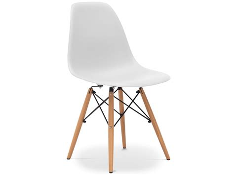 chaises blanches pas cher chaise baroque blanche pas cher fauteuil design pas cher