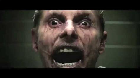 film exorciste histoire vrai top 10 films d horreur tir 233 s d histoire vraie 2