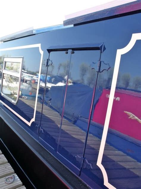 narrowboat side hatches 17 best images about narrowboat canal boat windows
