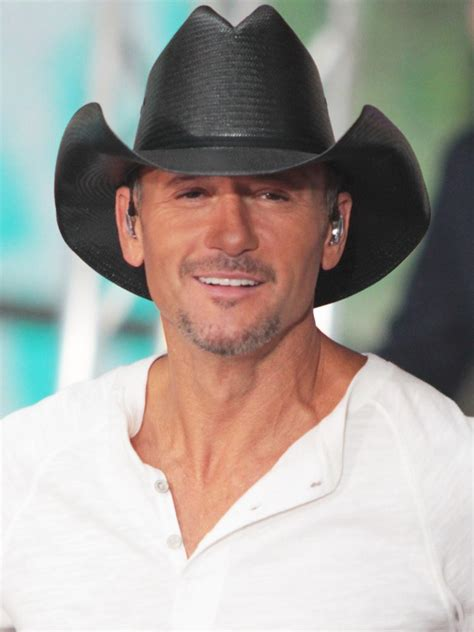 Where Is Tim Today by Tim Mcgraw Picture 138 Tim Mcgraw Performing Live On The