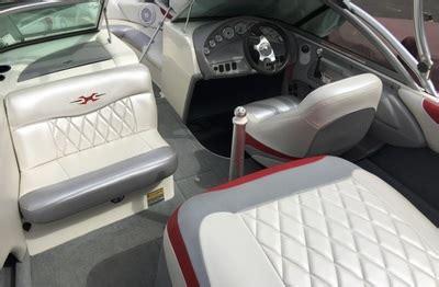e auto upholstery e auto upholstery home