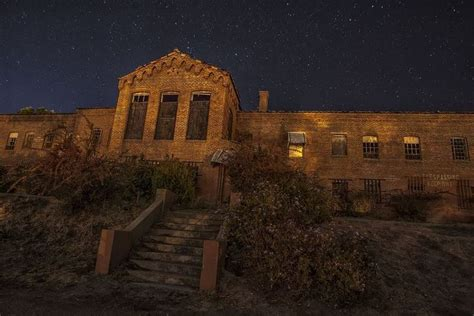 haunted house california haunted houses in california 28 images villa montezuma san diego ca was built in