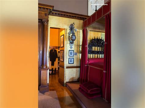 rooms to go in asheville nc unlocking the doors inside the biltmore estate abc news