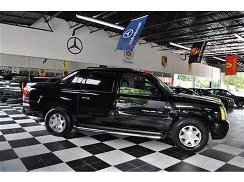 active cabin noise suppression 2002 cadillac escalade ext security system service manual 2002 cadillac escalade ext sun roof repair kits purchase used 2002 cadillac