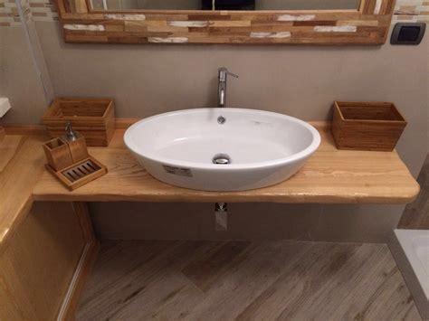 bagno basile bagno basile
