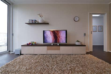 tv m 246 bel fernsehschrank der schreinerei im eichenhaus
