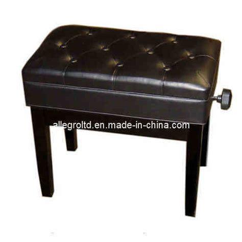 piano bench hardware china piano bench 202 china adjustable bench piano bench