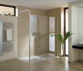 duschen bilder ebenerdige dusche 23 aktuelle bilder archzine net