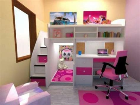 cute rooms for 11 year olds 1000 ideas about teen loft beds on pinterest single