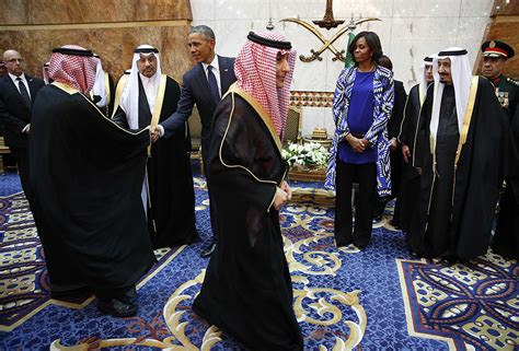 the first ladys trip to china the white house white house defends first lady s attire in saudi arabia