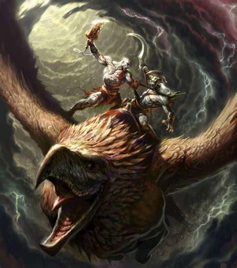 telecharger film god of war gratuit t 233 l 233 chargez une image sur votre t 233 l 233 phone jeux god of