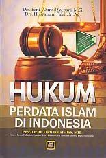 Hukum Kontrak Salim Hs Sinar Grafika toko buku rahma pusat buku pelajaran sd smp sma smk perguruan tinggi agama islam dan umum
