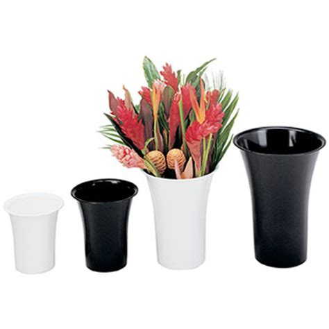 Floral Supply Vases by Floral Supplies Floral Supply Syndicate Floral Gift Basket And Decorative Packaging Materials