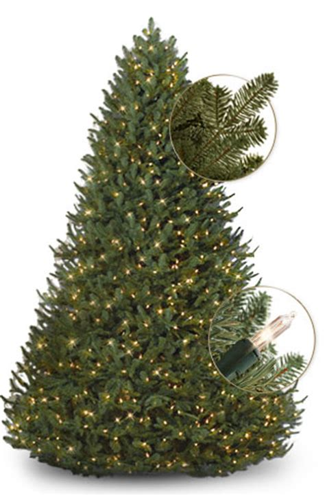 the best artificial christmas tree compare artificial