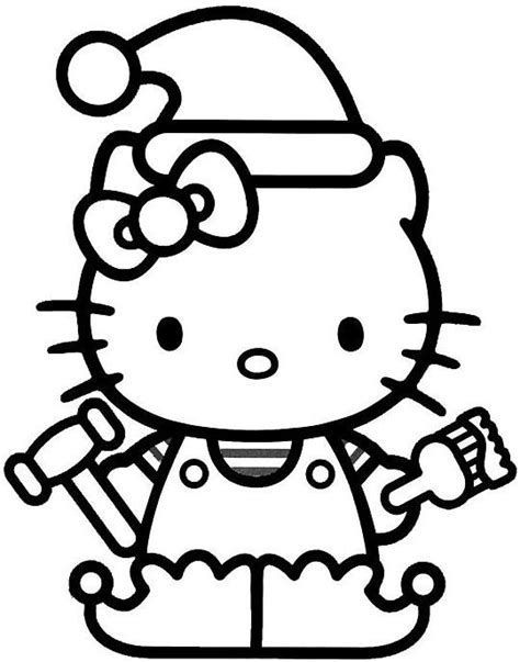 gangster hello kitty coloring pages 55 best hello kitty images on pinterest hello kitty art