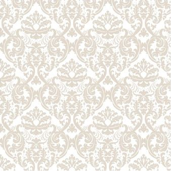website hintergrund pattern seamless pattern vectors photos and psd files free download