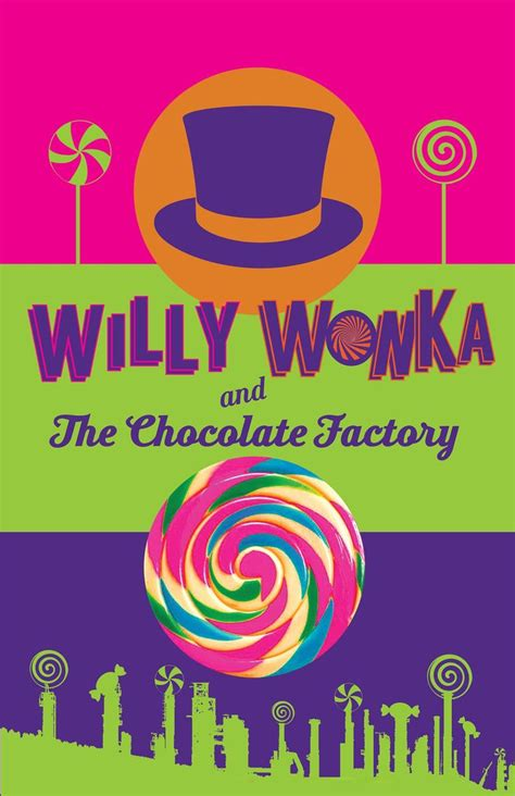 A Fabby Veruca Salt by 921 Best Willy Wonka And The Chocolate Factory Images On