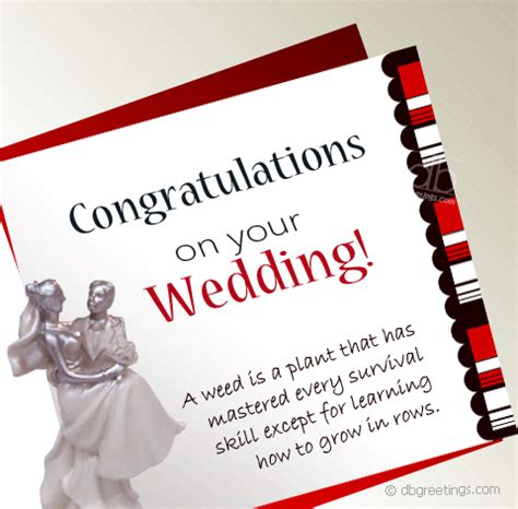 wedding greeting cards quotes wedding wishes quotes quotesgram